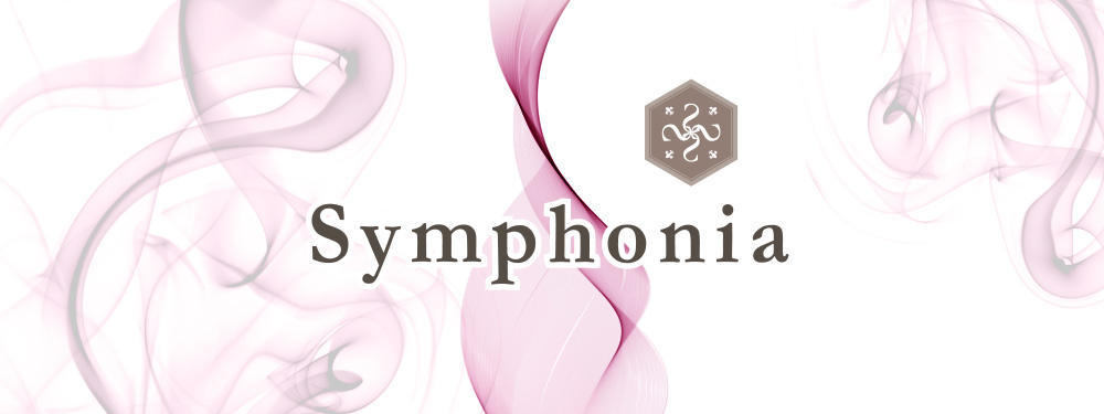 所沢いちゃキャバSymphonia(シンフォニア)メインビジュアル