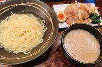 ラーメンつけ麺!の写真
