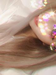 MARINのプロフィール写真