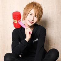 歌舞伎町ホストクラブのホスト「あまつき みゆ」のプロフィール写真