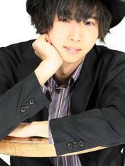 SHIRO写真