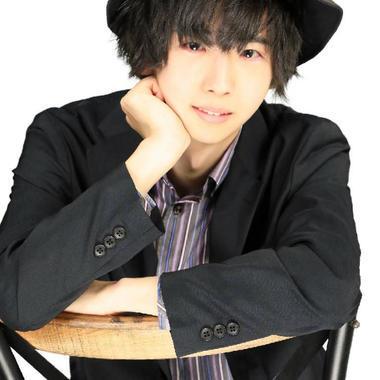 SHIROのプロフィール写真