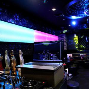 歌舞伎町ホストクラブ「#Noise」の求人写真7