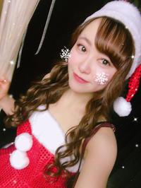みんな素敵なクリスマス過ごせたかなー?✨の写真