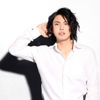 歌舞伎町ホストクラブのホスト「萬田 銀」のプロフィール写真