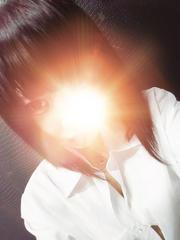 ムギのプロフィール写真