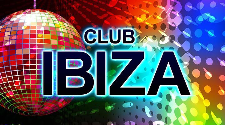 shop-img Ibizaのメインビジュアル