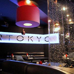 歌舞伎町ホストクラブ「DRIVE ARIA」の求人写真4