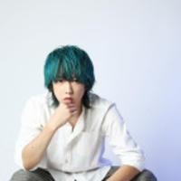歌舞伎町ホストクラブのホスト「水沢碧壱 」のプロフィール写真