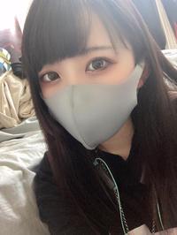 おはよん〜☀️の写真