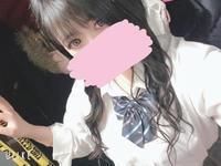 JK〜💖の写真
