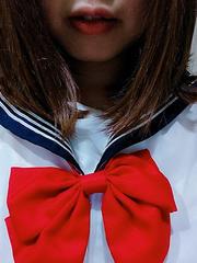 マキのプロフィール写真
