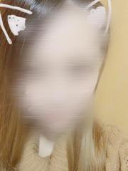 せりのプロフィール写真