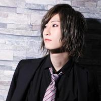 歌舞伎町ホストクラブのホスト「天上天下独尊唯我」のプロフィール写真