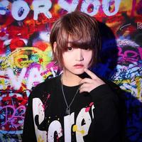歌舞伎町ホストクラブのホスト「狂骨 骸 」のプロフィール写真