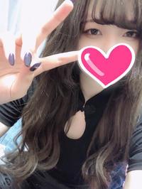 こんにちは〜!にかです🙌🙌の写真