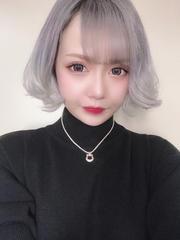 るりのプロフィール写真