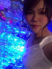 優奈のプロフィール写真