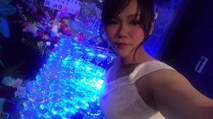 優奈メイン写真