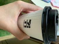 セブンコーヒーの写真