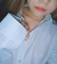 こんばんは〜ゆきです⛄️の写真