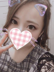 アイのプロフィール写真