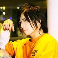 千葉ホストクラブのホスト「五十嵐蘭」のプロフィール写真