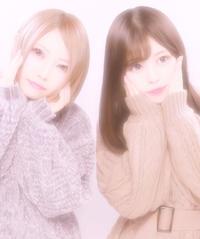 こんばんは〜( ˘ᵕ˘ )の写真