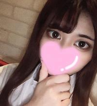 こんばんは!りなです!(  ᴗ  ̫ ᴗ  )の写真