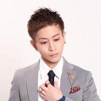 歌舞伎町ホストクラブのホスト「世界の☆WATARU 」のプロフィール写真