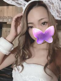 初めまして!横浜ギャルゲッチュのの写真