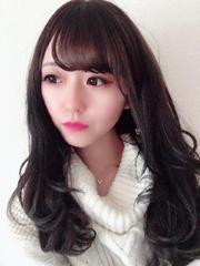 カナのプロフィール写真