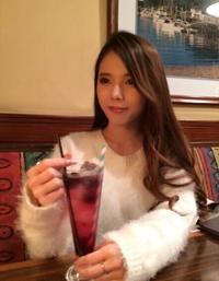 Monday♡ロブスター(o^^o)の写真