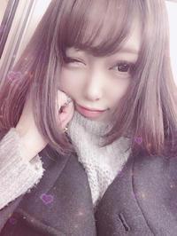 こんばんわ⸜(* ॑꒳ ॑*  )⸝⋆*の写真