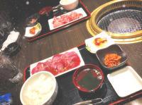 (・∀・)肉!の写真