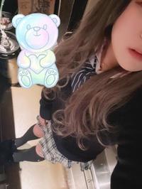 りおです(^^)の写真