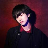 歌舞伎町ホストクラブのホスト「如月かえで」のプロフィール写真