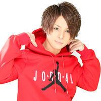 歌舞伎町ホストクラブのホスト「桐也 隼人」のプロフィール写真