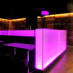 歌舞伎町ホストクラブ「GOLD」の求人写真4