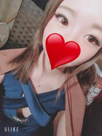 こんばんは!!えみです!!😆😆の写真