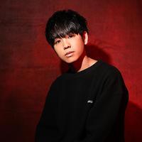 歌舞伎町ホストクラブのホスト「REN 」のプロフィール写真
