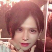 歌舞伎町ホストクラブのホスト「美桜」のプロフィール写真