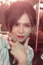 美桜メイン写真