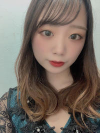 こんばんわ〜!!の写真