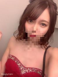 こんばんちー!の写真