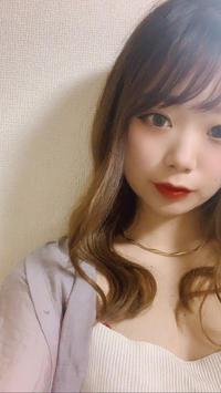 こんばんわ〜☺️の写真