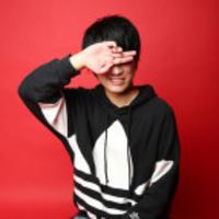 歌舞伎町ホストクラブのホスト「健太 」のプロフィール写真