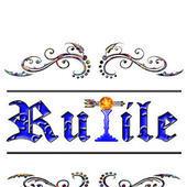 立川 Rutileのホスト「よ」のアイコン