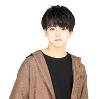 歌舞伎町ホストクラブのホスト「亜矢兎」のプロフィール写真