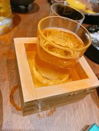日本酒🍶の写真